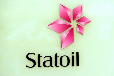 Alle hovedindeks-selskapene med noe særlig aksjeomsetning har uendret eller økt verdi. Blant annet gjelder det Statoil (+0,84).