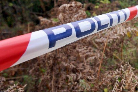 Gudbrandsdalen politidistrikt opplyser at en padler er funnet omkommet. Illustrasjonsfoto.