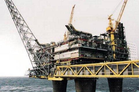 De ansatte i oljesektoren får neppe den lukrative pensjonsordningen sin inn i tariffavtalen hvis Rikslønnsnemnda følger sin vanlige praksis.