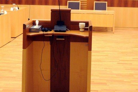 Svensk rett skal snart avgjøre om det er bevist at Mangs drepte tre mennesker og forsøkte å drepe 24 andre mellom 2003 og 2010 -  og hva slags straff han i så fall skal dømmes til.