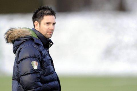 Stabæk-ledelsen forsikrer at bærumsklubben skal forsterke spillerstallen i sommer.