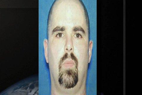 Seks mennesker ble drept ved sikh-tempelet i Oak Creek før Wade Michael Page selv ble drept av politiet.