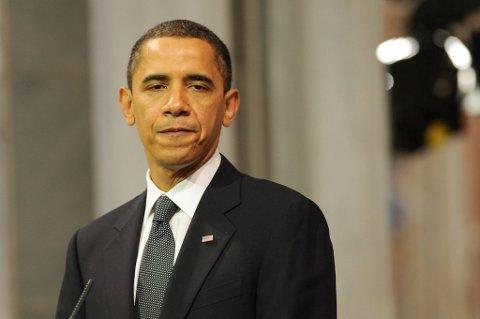 Ifølge en meningsmåling utført av Ipsos for nyhetsbyrået Reuters blant kvinner mellom 25 og 45 år, avhenger støtten til Obama i stor grad av om de har barn eller ikke. De uten barn heller klart i favør av Obama.