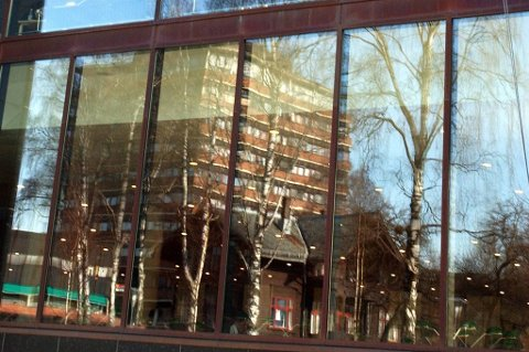 Universitetet i Oslo (UiO) kommer dårligst ut i en ny undersøkelse om hvordan studentene føler seg inkludert.