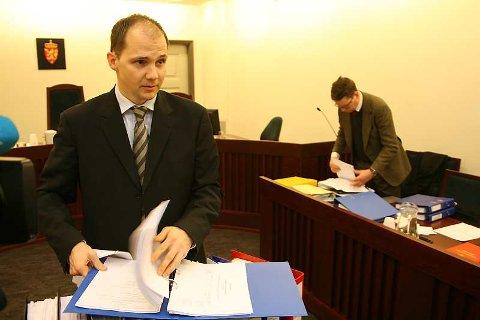 staff advokat sexdating norge
