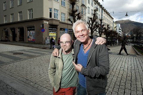 porno norsk tale sex sider
