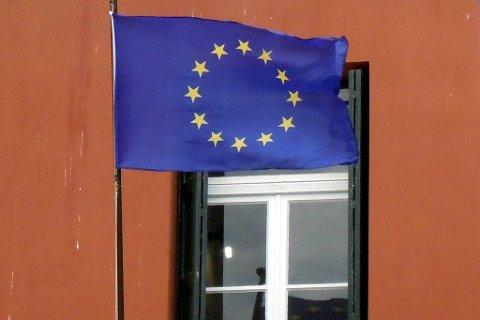 Det anslås at den spanske banksektoren trenger mellom 40 og 90 milliarder euro.