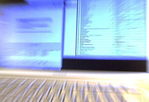 I løpet av 2006 har databransjen sett rekordmange angrep av spam og virus.