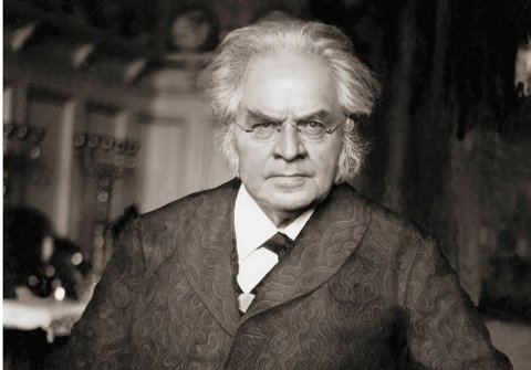 Bjørnstjerne Bjørnson var eksponent for dannelse som personlig utvikling. Det er denne dannelsen lærerne vil ha tilbake i skolen.