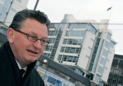 - At folk flest så entydig stiller seg bak ønsket om grundigere salgsinformasjon er et sterkt signal til politikerne, sier administrerende direktør Arne M. Støbakk i NTF.