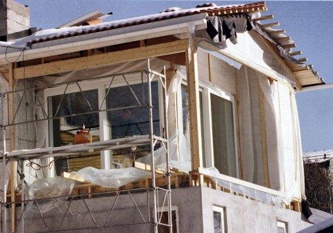 Den nye regelen om at du må ha minst 15 prosent egenkapital for å kunne kjøpe egen bolig, skal ikke gjelde for startlån.