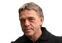 Jan Ivar Engebretsen er kommunikasjonsrådgiver i NAF.