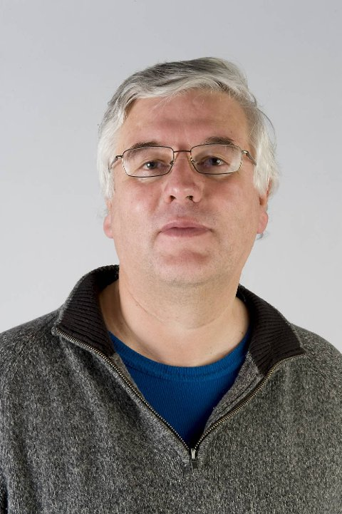 BAs lokalfotballekspert Per Kolstad etterlyser sentrumslagene.