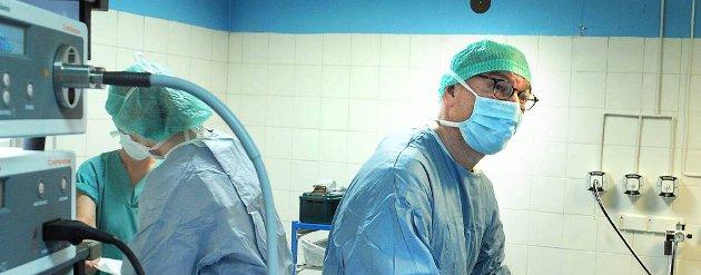 17 personer fikk alvorlige øyeskader under årets nyttårsfeiring.