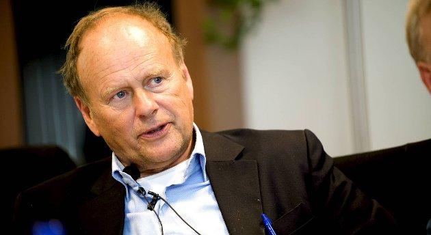 Magnus Stangelands sak er nå avgjort i Høyesterett. (Arkivfoto)