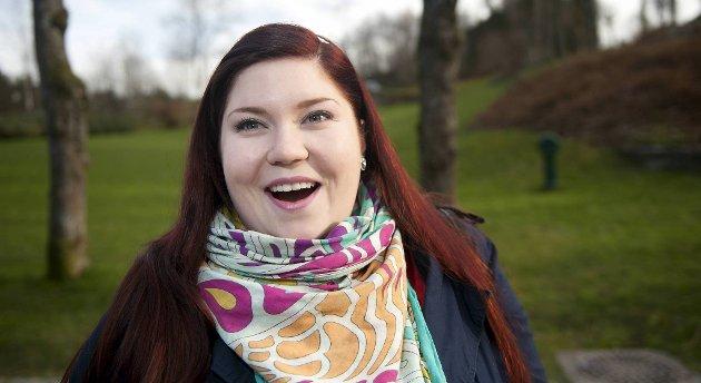 Silje Løvaas er ute av TV 2-konkurransen «The Voice», men det tok ikke lang tid før hun var å høre på radio.