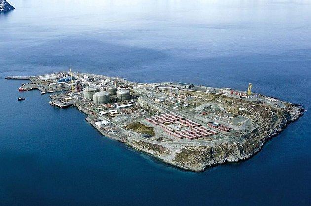 Tidlig i juni møtes eierne av Snøhvit for å avgjøre om de skal gå videre med de såkalte Tog 2-planene. De går ut på å doble kapasiteten ved Melkøya, der Snøhvitgassen prosesseres og kjøles ned til flytende naturgass (LNG).