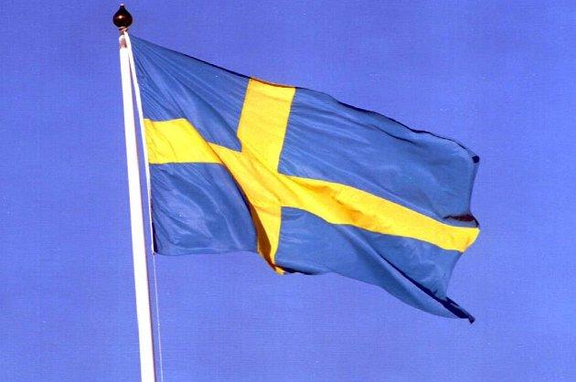 Det svenske arbeidsmarkedet er fortsatt er i en bølgedal, men utviklingen har nå stabilisert seg.