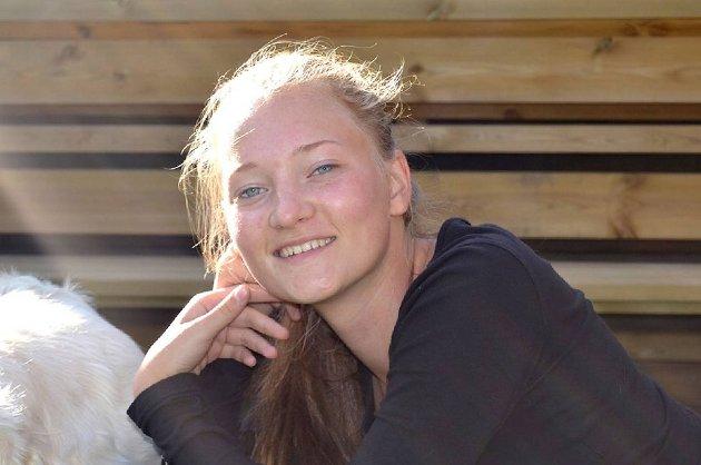 Politiet trenger tilgang til Sigrid Schjetnes Facebook-profil for å sikre seg viktige opplysninger.
