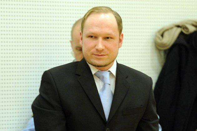 Den nye rapporten om Anders Behring Breiviks psyke vil være grundigere og dermed telle mer enn den første, mener fagfolk og aktører i terrorsaken.