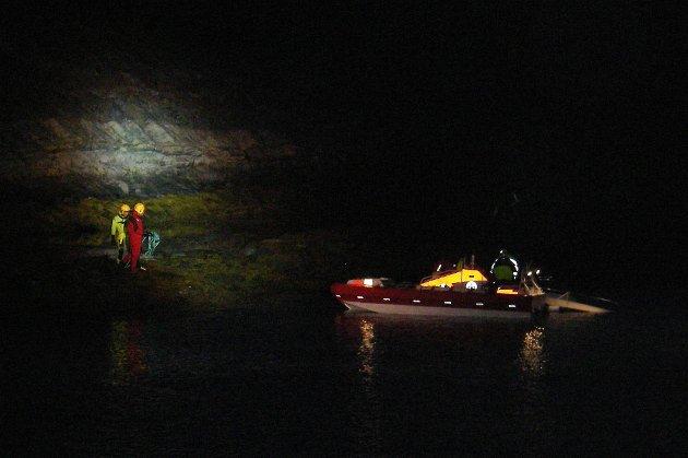 436 personer er savnet i Norge. Illustrasjonsfoto.