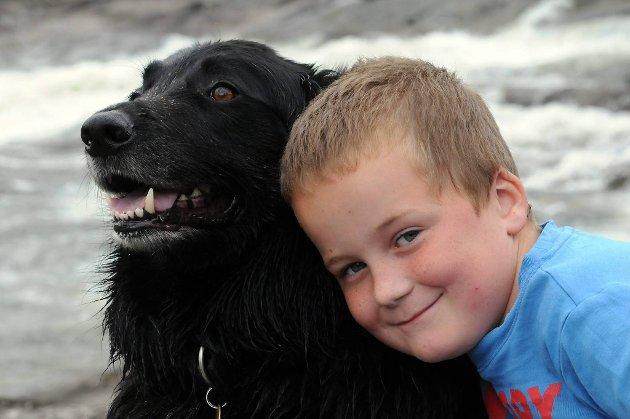 Karo reddet Daniel (6).