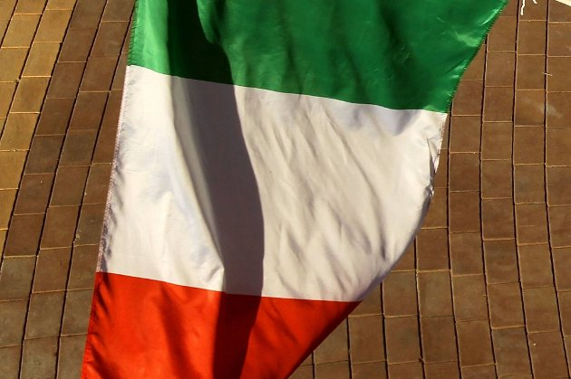 Ratingbyrået Moody's roste statsminister Mario Monti og hans folk for vilje til økonomiske reformer med sikte på styrking av statsfinansene.