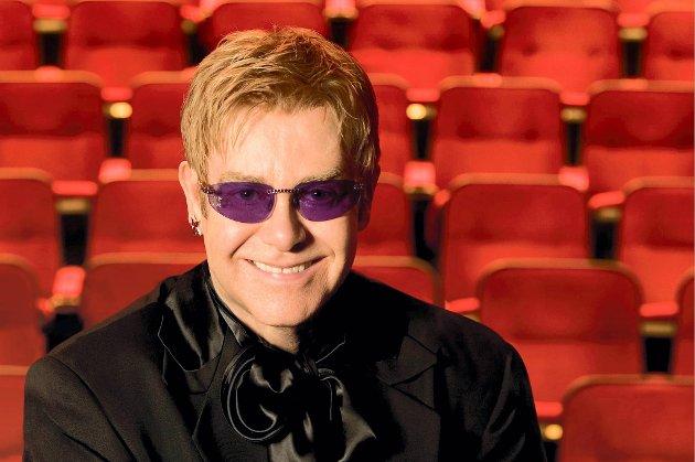 Elton John viser ingen nåde, og langer ut mot Madonna og hennes siste turné.