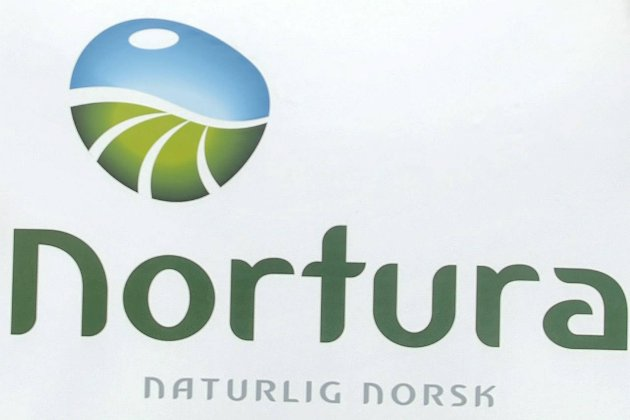 30 ansatte blir rammet når Nortura legger ned påleggsproduksjonen i Bodø og flytter den til Sarpsborg.