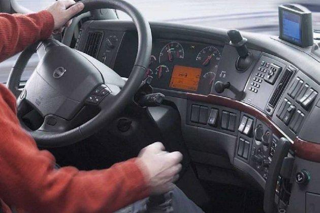 Kongsberg Automotive leverer ulike deler til bilprodusenter.