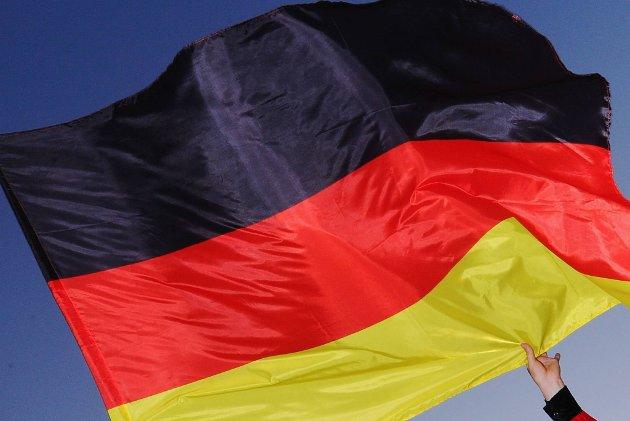 De fleste av bankene er statlige regionsbanker, i Tyskland kjent som Landesbank, som er rammet av gjeldskrisen i eurosonen.