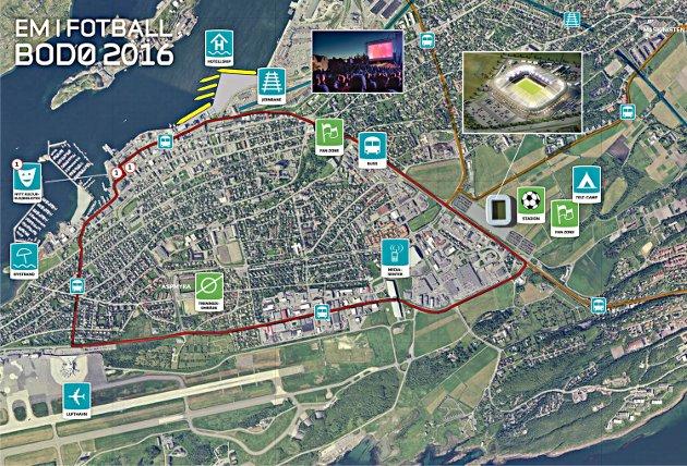 Trykk på linken i saken for å se kartet i stort format.