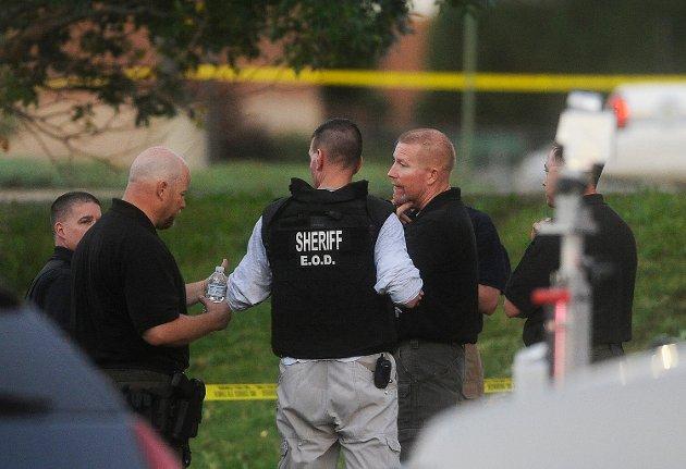 Tolv personer ble drept i en massakre under en visning av filmen «The Dark Knight Rises» på et kjøpesenter i Aurora i den amerikanske delstaten Colorado.