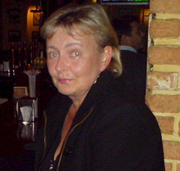 Anne Takvam (52) vil gjerne hjelpe Gunn-Elin Skaar.