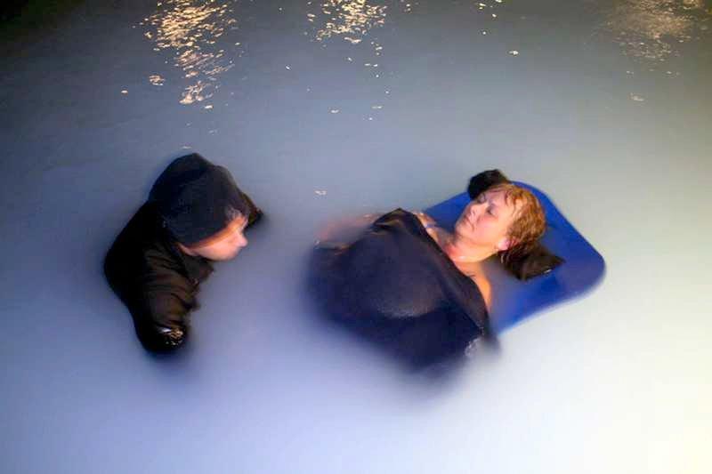 thaimassage homo oslo islandske menn