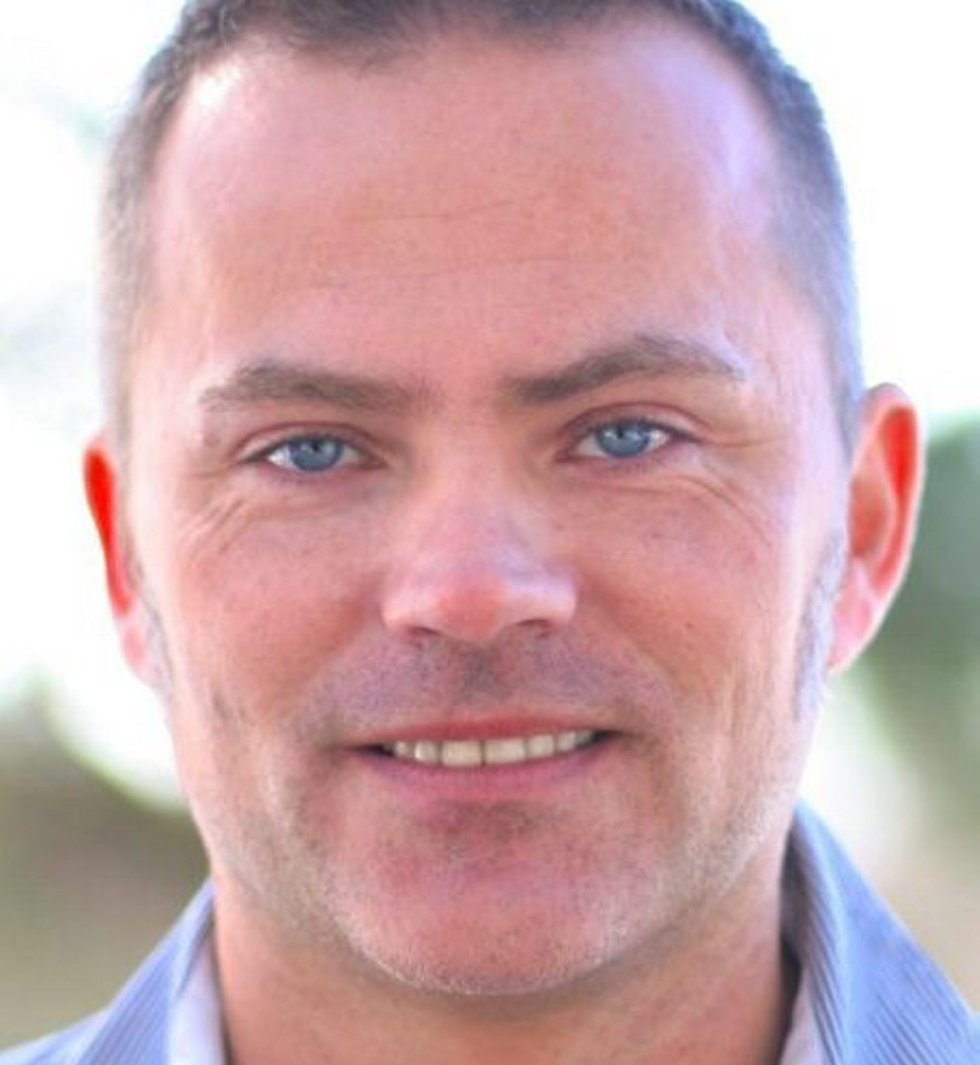 Geir      Hønneland       Forsknings-     leder Fridtjof Nansens Institutt og prof. II UiT