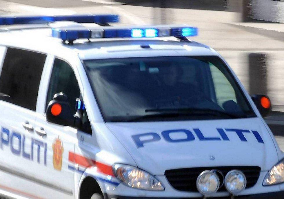 Mange av dem som ringte nødnummeret fra Utøya, kom ikke gjennom til politiet.