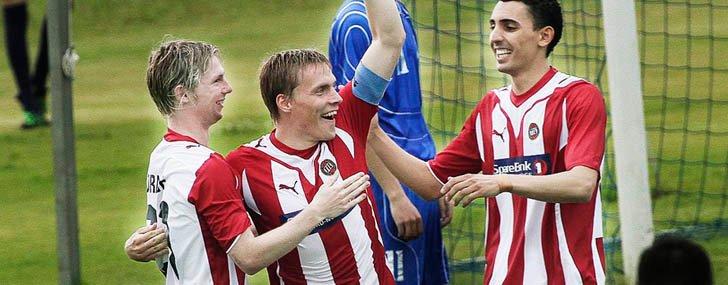 Thomas Drage blir med Ruben Yttergård Jenssen, Mustafa Abdellaoue og resten av A-landslaget til King's Cup i Thailand.