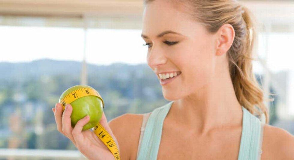 Hva definerer egentlig kosten som lav-karbo?