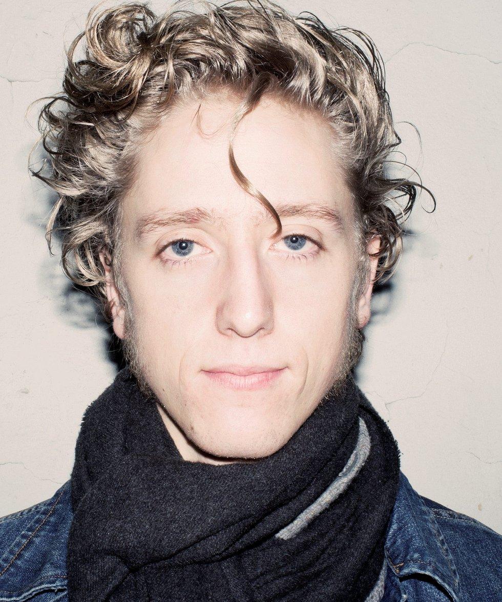 2011 ble Jonas Alaskas gjennombruddsår. Debutplaten ble belønnet med Spellemannpris for «årets nykommer».