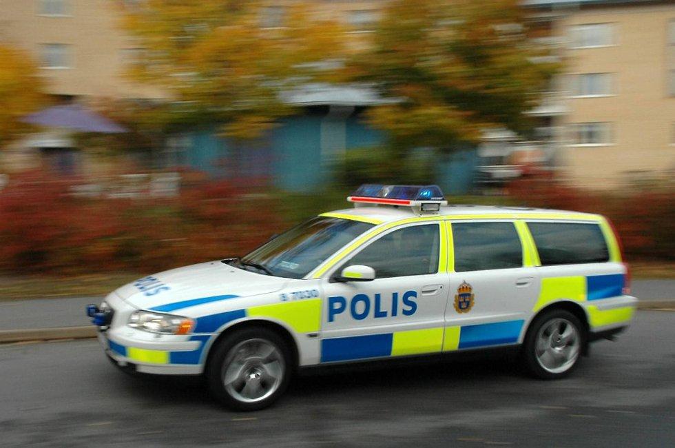 Politiet i Värmland har foretatt tekniske undersøkelser på åstedet og utført rundspørring i nabolaget.