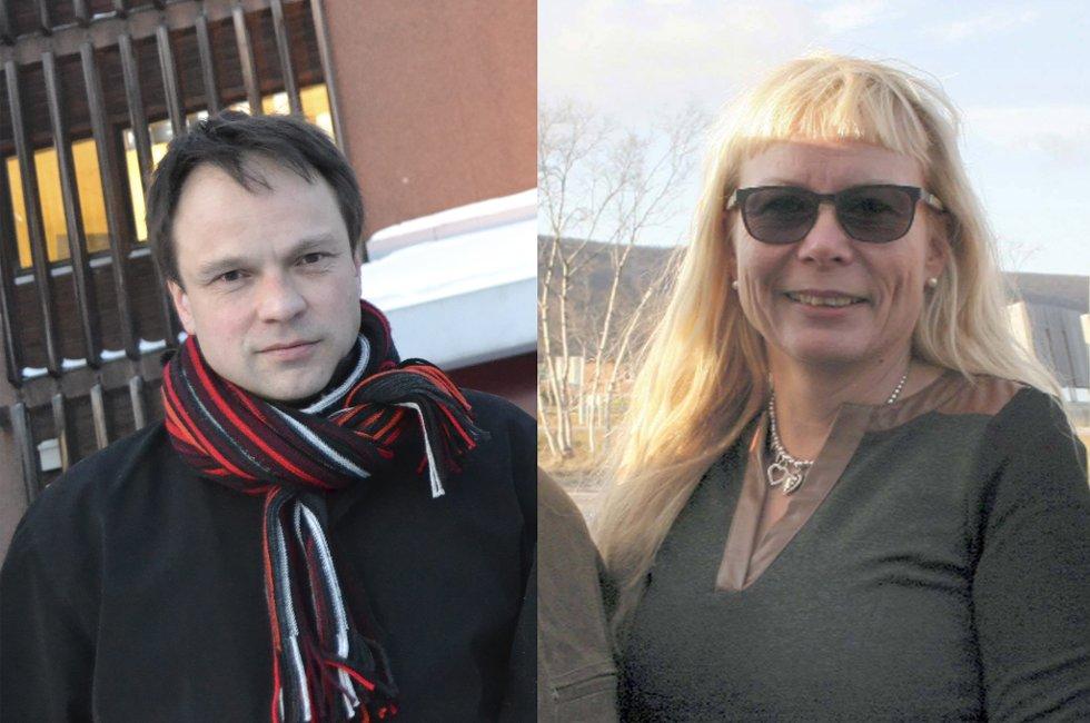 Dommer Randi Lilles forhold til ordfører Frank M. Ingilæ, samt Ingilæs vennskap med et av vitnene, fikk lagmannsretten til å oppheve dommen.