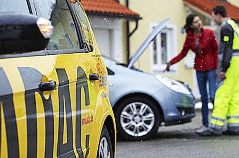 ADAC - Tysklands svar på NAF - har utarbeidet interessant statistikk om ulike bilmerkers driftssikkerhet.