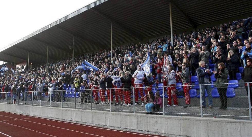 Billettsalget går unna i rekordfart til torsdagens cupmøte mot Brann. Nå er det også klart at NRK Sogn og Fjordane vil sende kampen direkte på nett-tv.