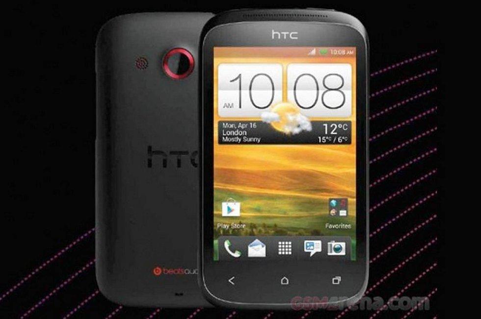Flere nye mobiltelefoner er klare for lansering i juni.