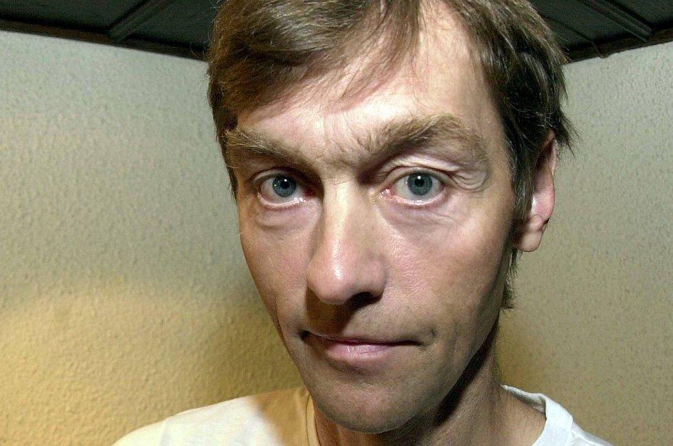 Tarjei Rygnestad, leder i Rettsmedisinsk kommisjon, erkjenner at kommisjonen kan ha vært litt utydelig i terrorrettssaken.