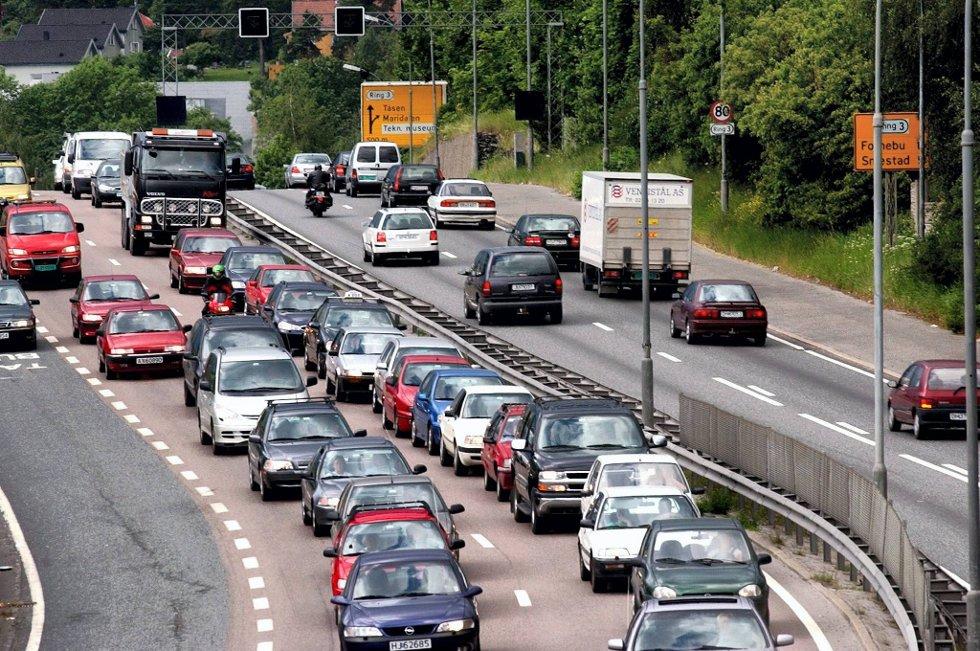 De norske reglene gjør at et importert kjøretøy med midlertidig vognkort og kjennemerker fra et annet EØS-land ikke kunne bli brukt på norske veier, til tross for at alle EØS-land er forpliktet til å anerkjenne vognkort som er utstedt i et annet EØS-land.