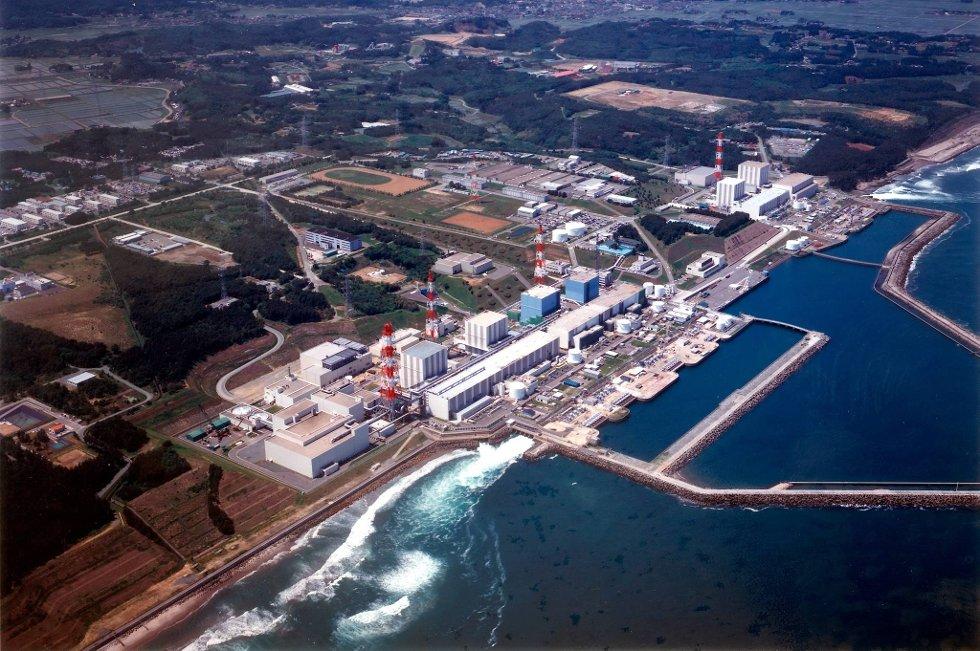 Katastrofen ved Fukushima-kraftverket i Japan var menneskeskapt og ikke bare forårsaket av tsunamien, viser en ny granskingsrapport.