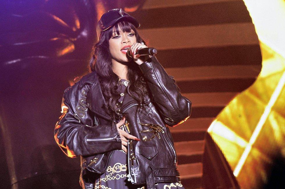 Rihanna og hennes advokater gir regnskapsfirmaet og to av dets tidligere ansatte skylden for dårlig regnskapsførsel.