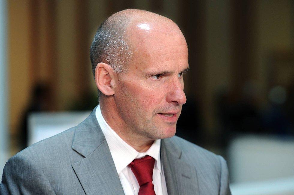 I løpet av de elleve månedene han har vært tett på Anders Behring Breivik, har forsvarer Geir Lippestad endret synet på sin klient.